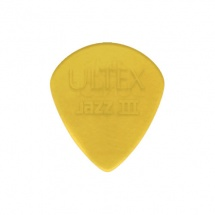 Dunlop Ultex Jazz Iii Xl 427rxl 1,38mm