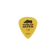 Dunlop Adu 433p100  -  Sharp Ultex Players Pack - 1,00 Mm (par 6)