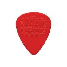 Dunlop 443r53