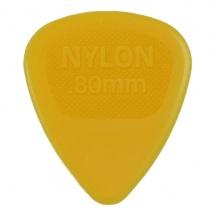Dunlop 443r80