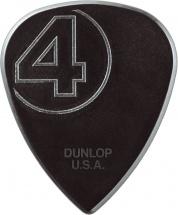 Dunlop Jim Root Signature Nylon X 24