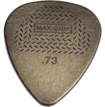 Dunlop Adu 449p073  -  Standard Max-grip Players Pack - 0,73 Mm (par 12)