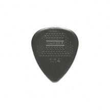 Dunlop Adu 449p114  -  Standard Max-grip Players Pack - 1,14 Mm (par 12)