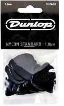 Dunlop 44p100