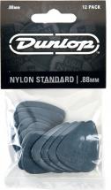 Dunlop 44p88