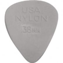 Dunlop Mediator Nylon Standard 0.38 Mm