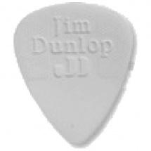 Dunlop Mediator Nylon Standard 0.46 Mm