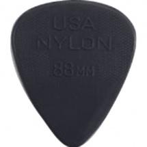 Dunlop Mediator Nylon Standard 0.88 Mm