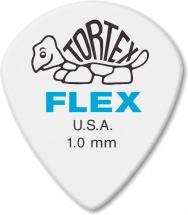 Dunlop Tortex Flex Jazz Iii Xl 1,00 X 12