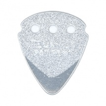 Dunlop Mediators Specialty Teckpick Teckpick Texture Sachet De 12