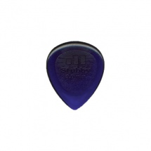 Dunlop 475p3