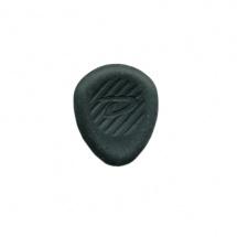 Dunlop Adu 477p504  -  Speciality Primetone Players Pack - Rond (par 3)