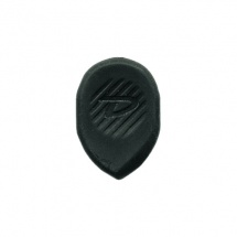 Dunlop Adu 477p506  -  Speciality Primetone Players Pack - Moyen (par 3)