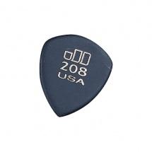 Dunlop 477r208 Jazztone 1 Mm