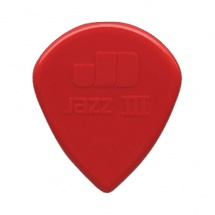 Dunlop Eric Johnson Classic Jazz Iii