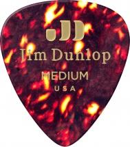Dunlop 483p05md