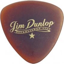 Dunlop Americana Large Triangle