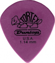 Dunlop Ultex Jazz Iii Xl 498r114 1.14mm