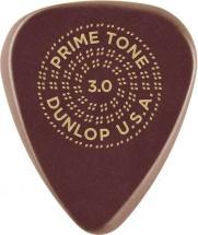 Dunlop Mediators Primetone Standard Player