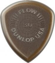 Dunlop Flow Jumbo Grip 3,00mm X 12