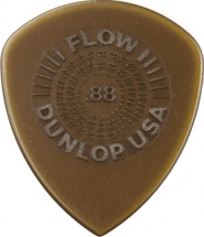 Dunlop Flow Standard Grip 0,88mm X 24