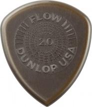 Dunlop Flow Standard Grip 2,00mm X 24