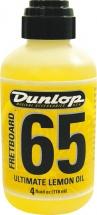 Dunlop Adu 6554
