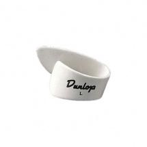 Dunlop 9013