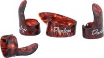 Dunlop Adu 9020tp  -  Players Pack Grand Blancs - Pouces Et Doigts (par 4)