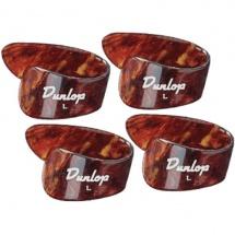 Dunlop Adu 9023p  -  Players Pack Grand - Pouces Ecaille (par 4)