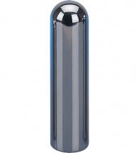 Dunlop Adu 921  -  Petit Acier Inoxydable - 25 X 95 Mm