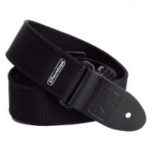 Dunlop Adu D38-09bk  -  Standard Noir