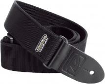 Dunlop Dd40-09bk
