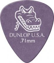 Dunlop 417r71