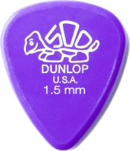 Dunlop 41r150