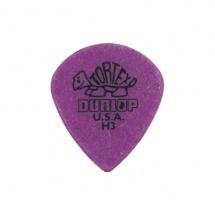 Dunlop 472rh3