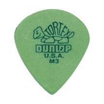 Dunlop 472rm3