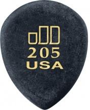 Dunlop 477r205