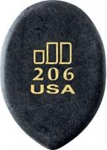 Dunlop 477r206