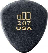 Dunlop 477r207