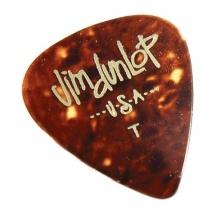 Dunlop 483rh
