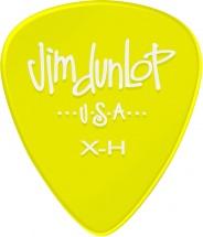 Dunlop 486rxh