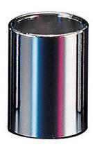 Dunlop 221 Metal 28mm