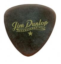 Dunlop Americana Large Triangle - Par 3