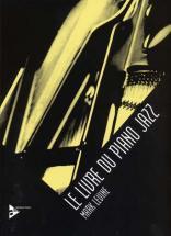 Levine Marc - Le Livre Du Piano Jazz