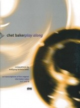Baker Chet Play-along