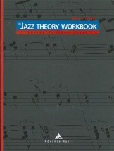 Boling M. - The Jazz Theory Workbook