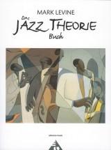 Levine M. - Das Jazz Theorie Buch