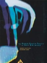 Graf R. - The Chord Scale Theory & Jazz Harmony