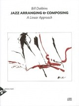 Dobbins B. - Jazz Arranging & Composing